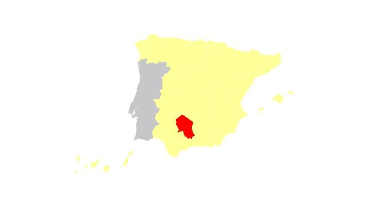 Séneca. Córdoba