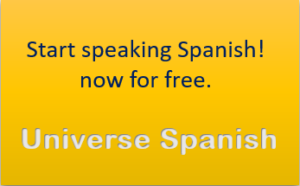 Korespa spanish class for free