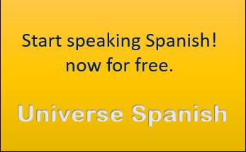 Korespa spanish class for free