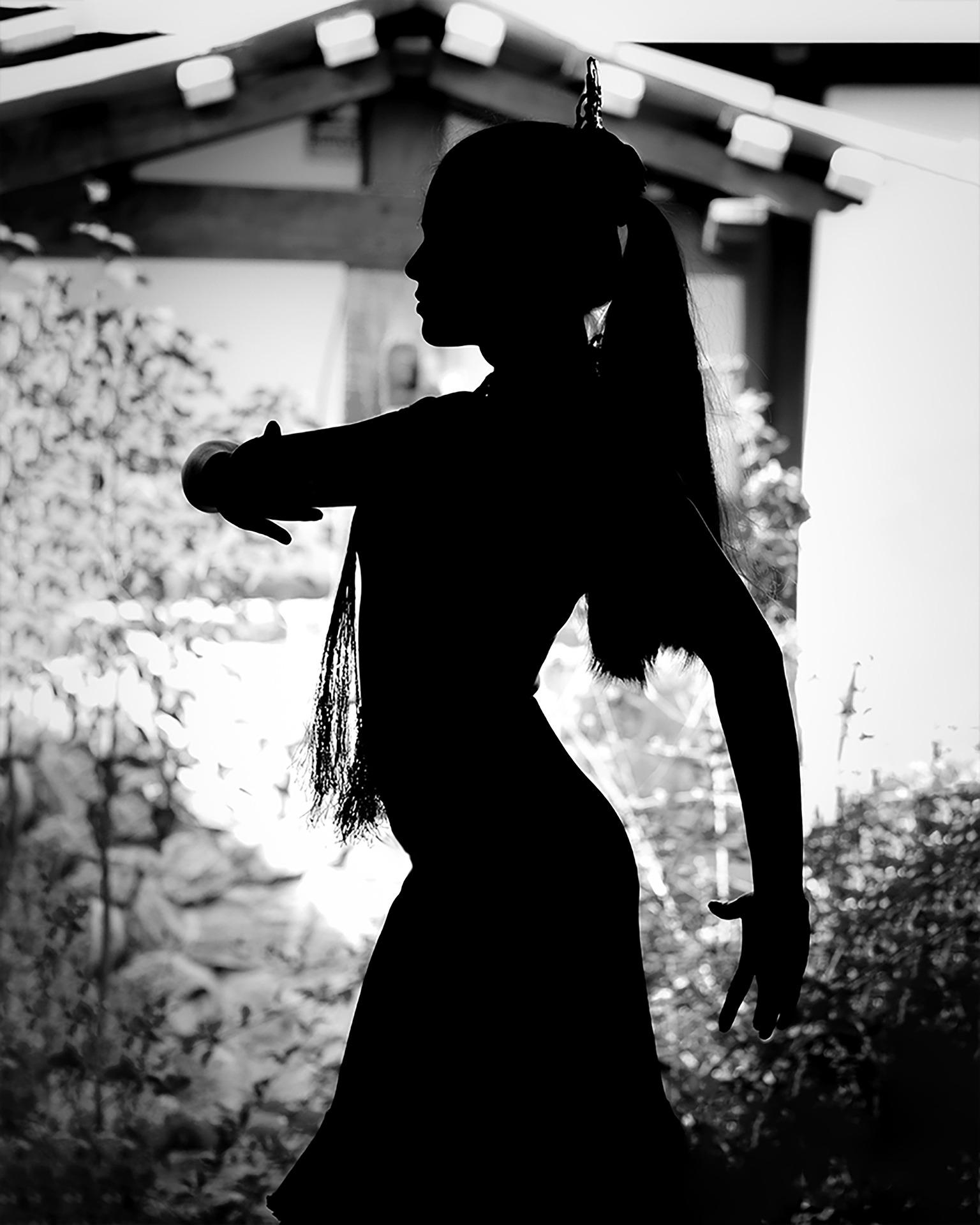 Korespa spanish culture flamenco